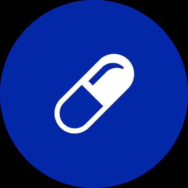 スケールメリットを活かした薬の仕入条件